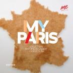 My Paris Katalog bestellen