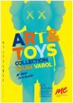 Katalog Art&Toys bestellen