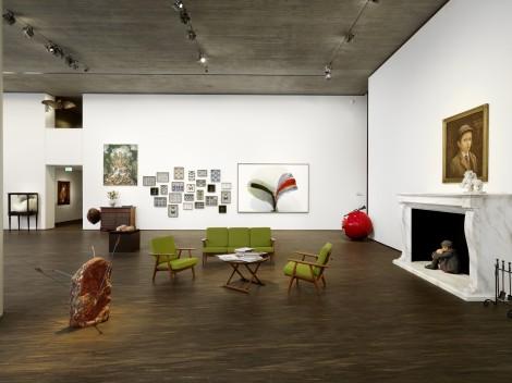 me collectors room berlin blog archive wonderful. Black Bedroom Furniture Sets. Home Design Ideas