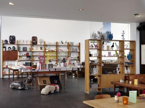 me collectors room berlin shop. Black Bedroom Furniture Sets. Home Design Ideas