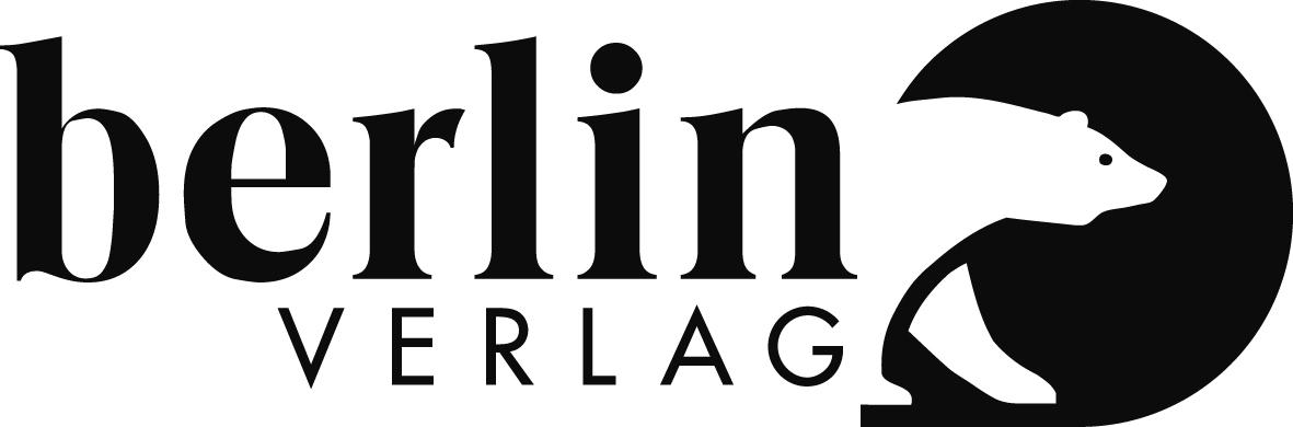 Logos Verlag Berlin