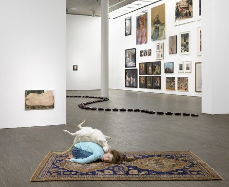 me collectors room berlin bildergalerien. Black Bedroom Furniture Sets. Home Design Ideas