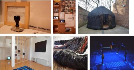 me collectors room berlin blog archive a book of. Black Bedroom Furniture Sets. Home Design Ideas