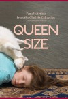 Queensize Cover