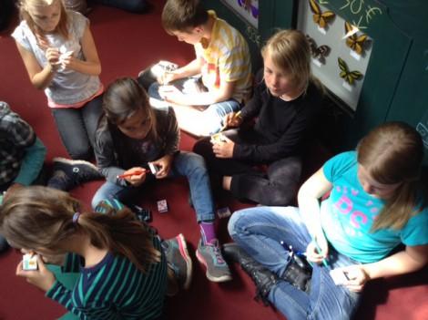 WKS_Grundschule Dabendorf_14.06._2