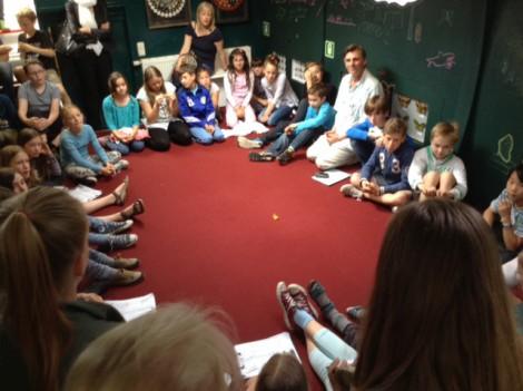 WKS_Montessori_Pfeiffer_11