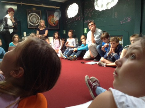 WKS_Montessori_Pfeiffer_41