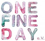Logo One Fine Day