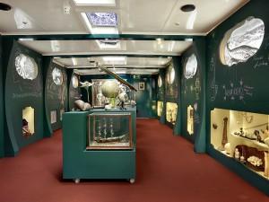 me Collectors Room Berlin