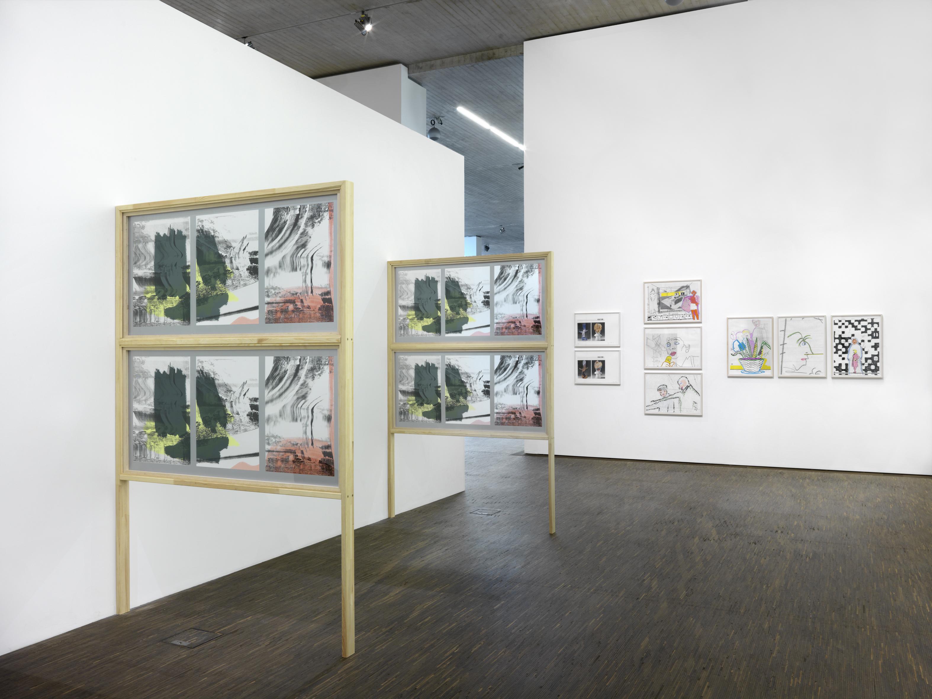 me collectors room berlin pressebilder. Black Bedroom Furniture Sets. Home Design Ideas