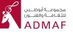 ADMAF2
