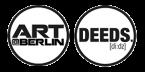 ARTatBerlin-und-DEEDS-LOGO