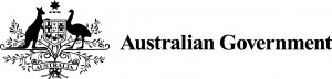 aus-gov-logo-horizontal-black