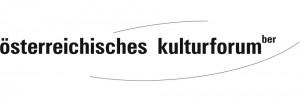 österreichisches Kulturforum