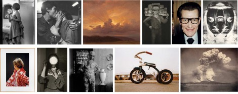Vollst- Collage_4