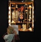 Daily: ART & KIDS