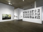 """31.01., 7 p.m.: Talk """"I have to have that! About collecting photography and more."""""""